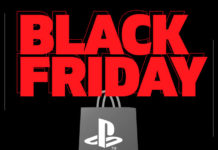 Black Friday PSN 2019
