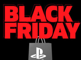 Black Friday PSN 2019