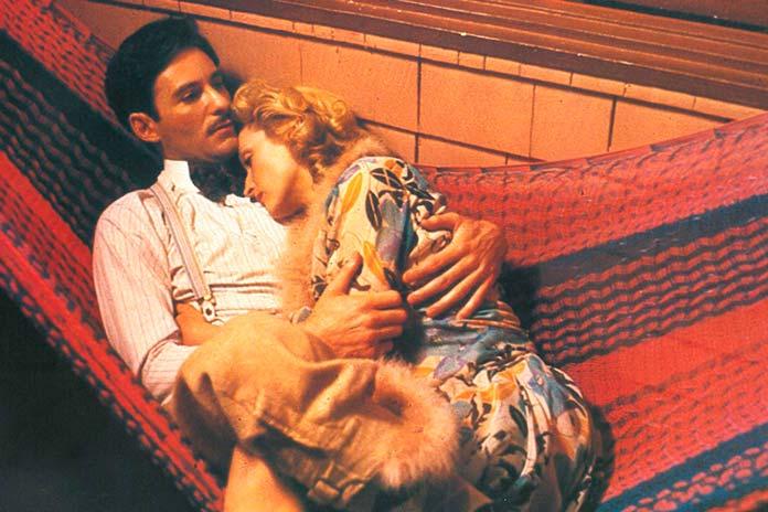 A Escolha de Sofia (1982)
