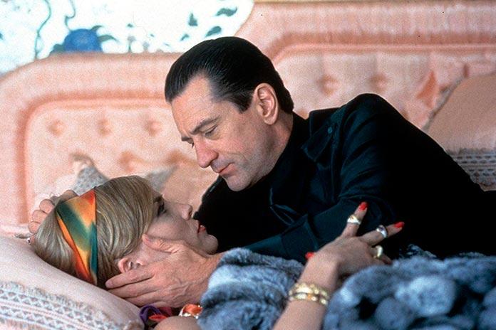 Cassino (1995)