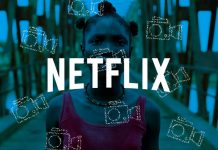 Melhores filmes Netflix 28/07/2020