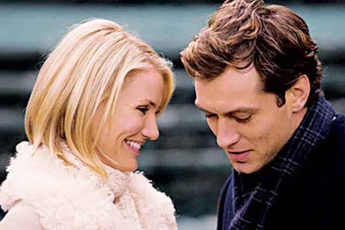 O Amor não Tira Férias (2006)