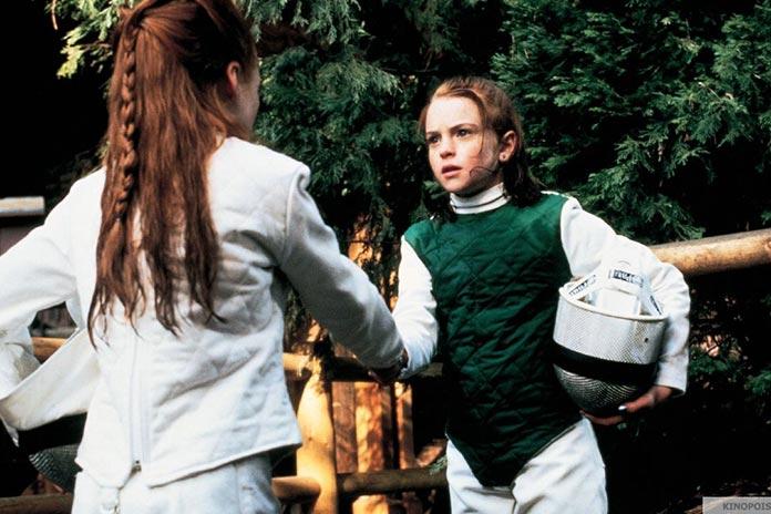 Operação Cupido (1998)