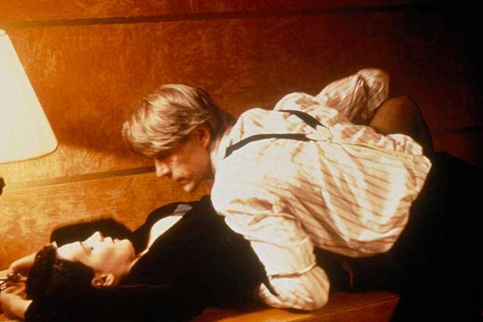 Perdas e Danos (1992)
