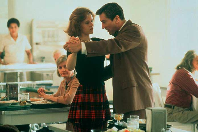 Tempo de Despertar (1990)
