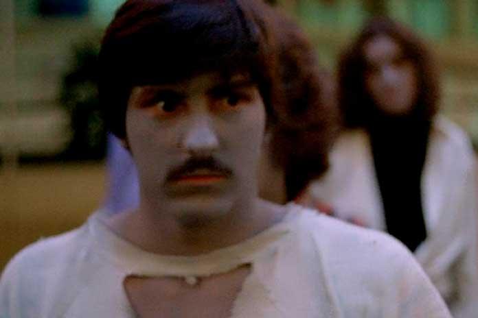 Despertar dos Mortos (1978)