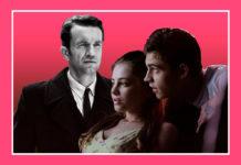 Filmes de romance 2019