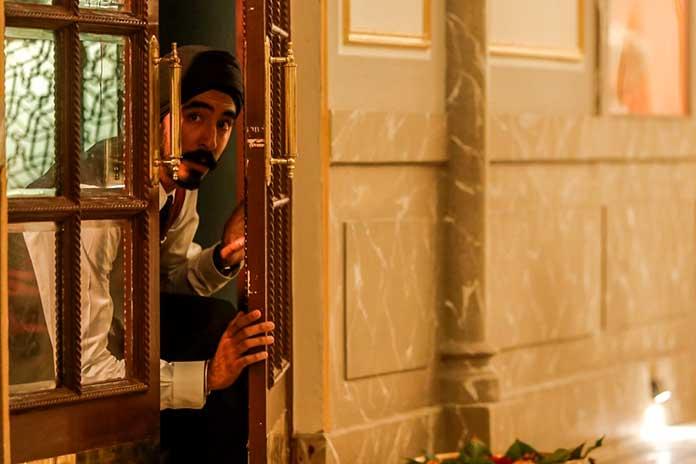 Atentado ao Hotel Taj Mahal, Estreias de Filmes em Julho
