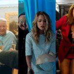 Filmes da semana 21/02/2019