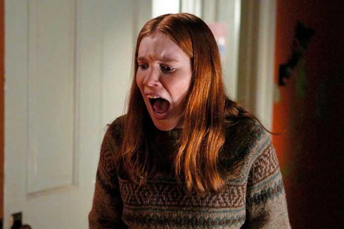 O Exorcismo de Emily Rose (2005)