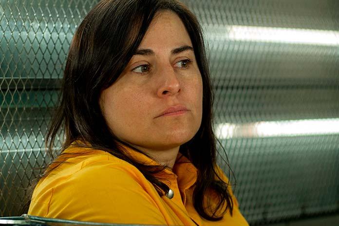 Ana Belén Vila Roca