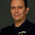 Andrés Frutos