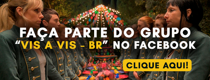Banner do Grupo Vis a Vis - BR no Facebook 02