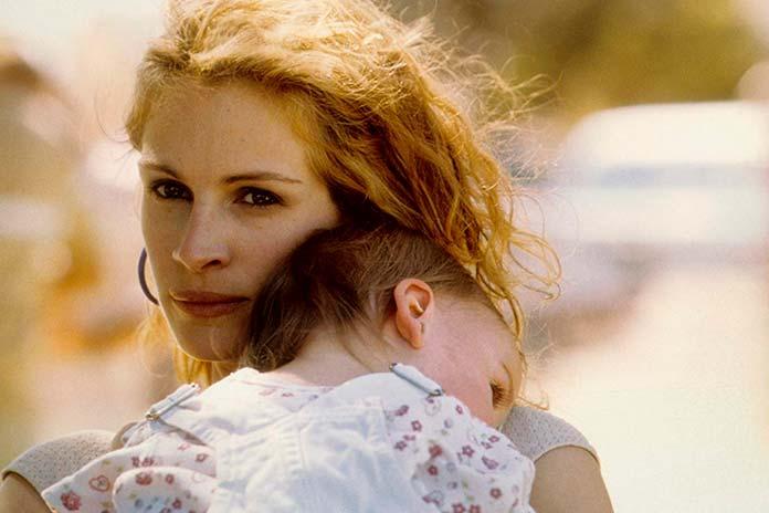 Erin Brockovich, Uma Mulher de Talento (2000)