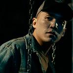 Kenji Miyashiro