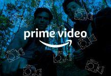 Melhores filmes Prime Video 00