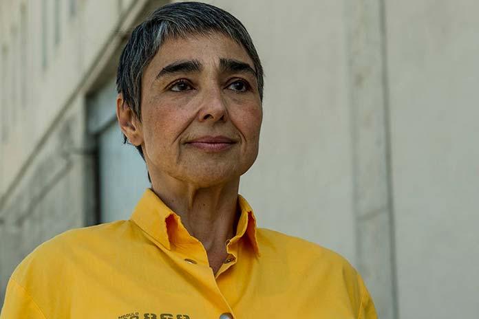 Soledad Núñez Hurtado