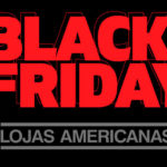 Black Friday Americanas 2020