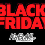 Black Friday Kabum 2020