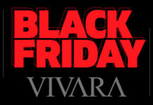 Black Friday Vivara 2019