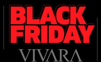 Black Friday Vivara 2019