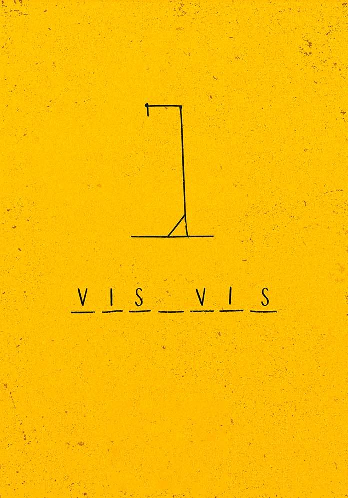 Imagens e pôsteres de Vis a Vis 15