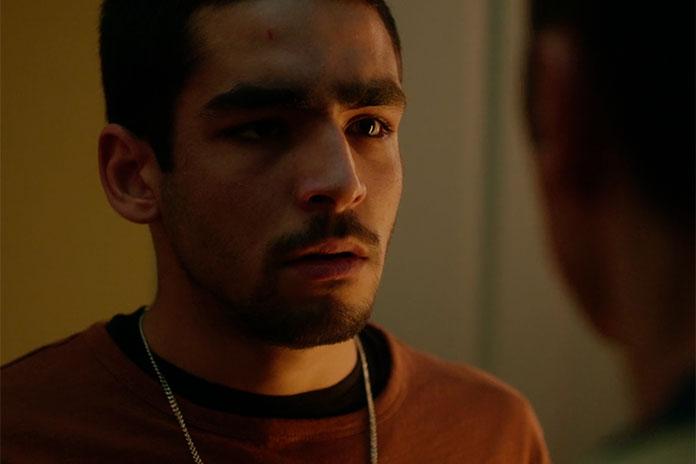 Omar (Omar Ayuso)