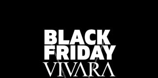 Black Friday Vivara