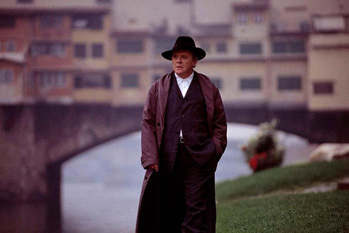 Hannibal (2001)