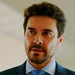 Borja Medina