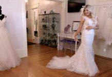 Casais Casamento às Cegas