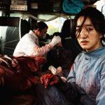 Filmes de epidemia