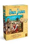 Jogo San Juan