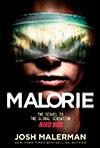 Malorie 01