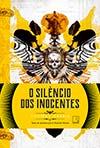 O silêncio dos inocentes 1