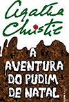 A aventura do pudim de natal (1960)