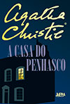 A casa do penhasco (1932)