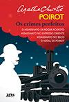 Assassinato no beco (1937)