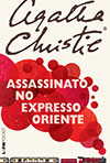 Assassinato no expresso do oriente (1934)