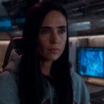 Elenco Expresso do Amanhã - Netflix (2020)