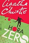 Hora zero (1944)