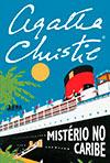 Mistério no Caribe (1964)