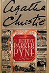 O detetive Parker Pyne (1934)