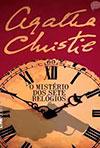 O mistério dos sete relógios (1929)