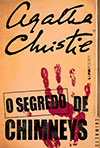 O segredo de Chimneys (1925)
