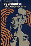 Os elefantes não esquecem (1972)