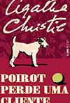Poirot perde uma cliente (1937)