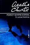 Poirot sempre espera (2008)
