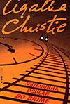 Testemunha ocular do crime (1957)