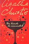 Um brinde de cianureto (1945)